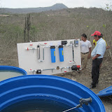 Ecuador Water Project - IMG_7641.JPG