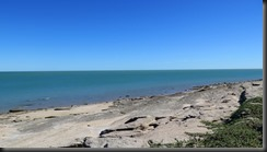 170612 026 Karumba Gulf of Carpentaria