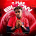 TPLAN – Blow (Pull Over) | @T_Plans