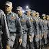 Mato Grosso  Governador afirma que concurso da Segurança deve ser lançado em 15 dias