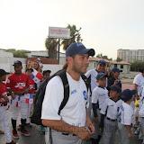 Apertura di pony league Aruba - IMG_6847%2B%2528Copy%2529.JPG