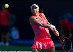 Heather Watson - Dubai Duty Free Tennis Championships 2015 -DSC_4501.jpg