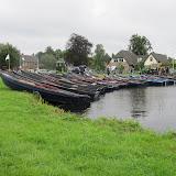Welpen - 12 uur van Ankeveen - IMG_3734.JPG