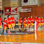 Baloncesto femenino Selicones España-Finlandia 2013 240520137334.jpg