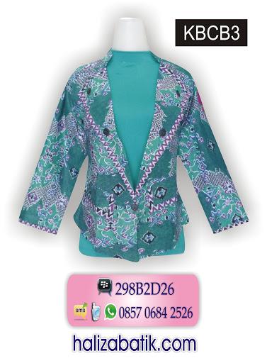 baju online murah, toko baju wanita, batik murah