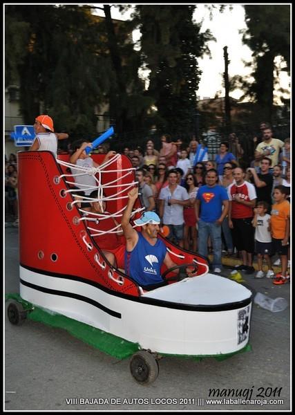 VIII BAJADA DE AUTOS LOCOS 2011 - AL2011_215.jpg