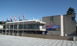 Palacio de Congresos