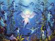 Cool Mermaid