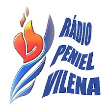Radio Peniel Vilhena Download on Windows