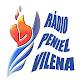 Download Radio Peniel Vilhena For PC Windows and Mac