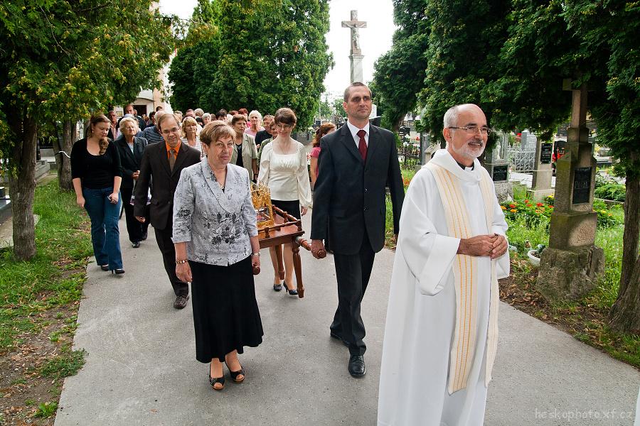 Relikvia sv. Cyrila v Červeníku - IMG_5479.jpg