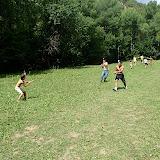 Campaments dEstiu 2010 a la Mola dAmunt - campamentsestiu539.jpg