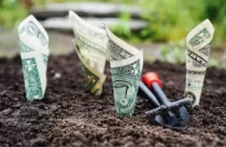tips sukses berinvestasi modal di usaha orang lain