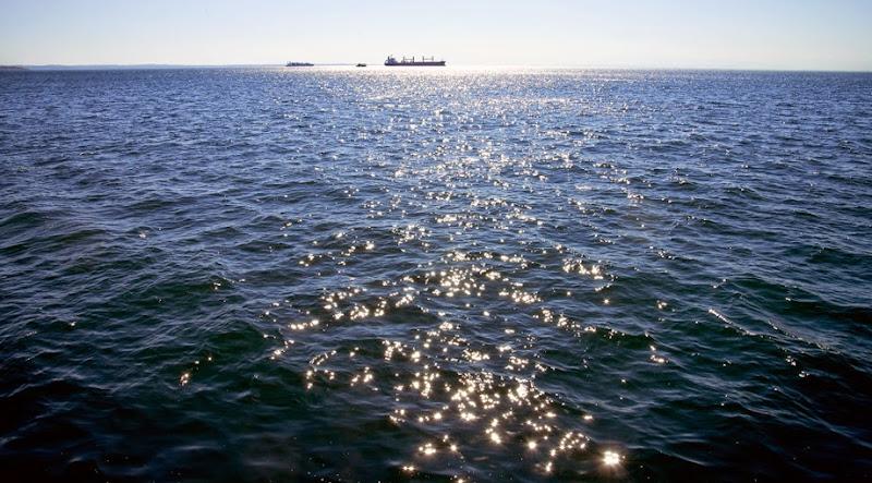 2. Aegean Sea