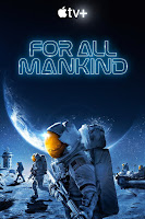 Segunda temporada de For All Mankind