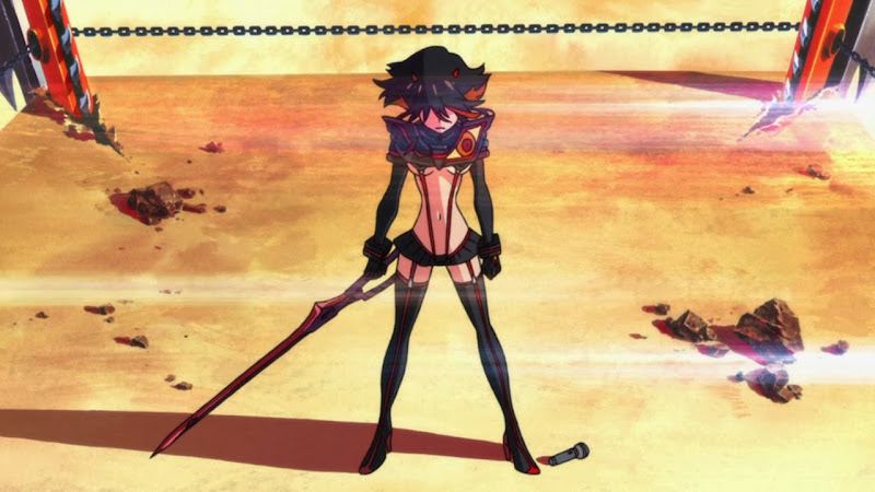 Kill la Kill - 01 - killlakill01_148.jpg