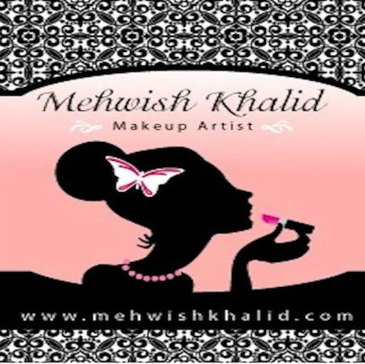Mehwish Khalid