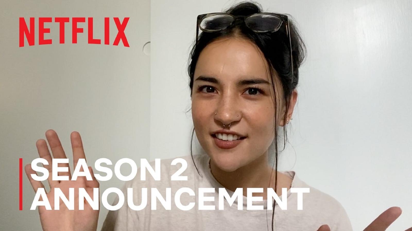 Shadow and Bone (ตำนานกรีชา) ซีรีส์แฟนตาซีสุดยิ่งใหญ่จาก Netflix พร้อมเดินหน้าต่อกับซีซั่นสอง