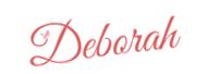 Deborah[4]