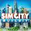 SimCity BuildIt's profile photo
