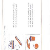 Fichas de lenguaje y lectura comprensiva 1.page026.jpg