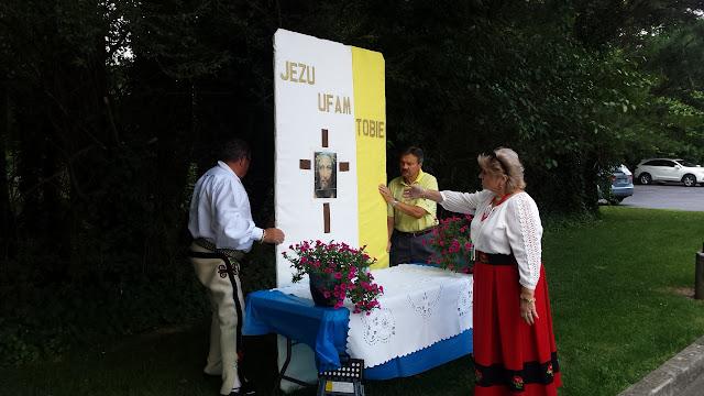Boże Ciało 2016 - zdjęcia Paweł Chęc i Grzegorz Kwiatkowski - 20160529_134201.jpg