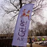 Foto's Gelre Jutberg Trail van Geert Wevers van www.geertwevers.blogspot.com