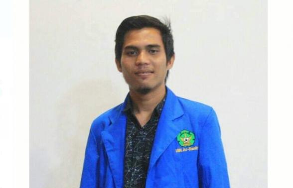 GAH Kecam Statement Kepala Dinas Pendidikan Aceh