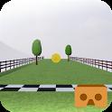 VR Xtreme Runner icon