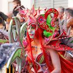 CarnavaldeNavalmoral2015_029.jpg