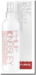 Philip Kingsley Damage Defence Conditioning Spray
