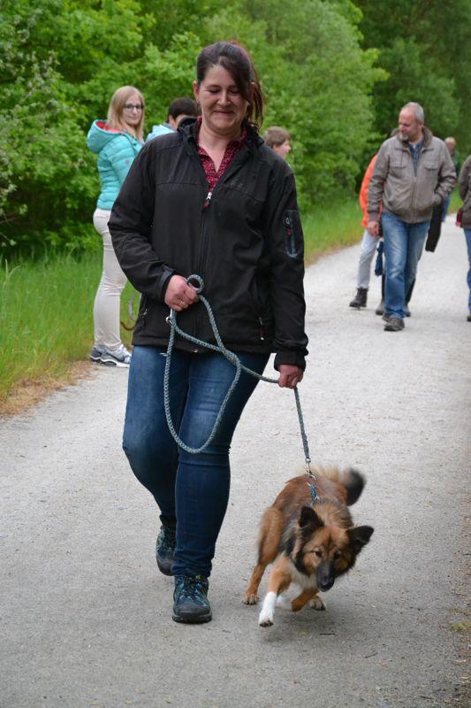 24. Mai 2016: On Tour zur Himmelsleiter Tirschenreuth - DSC_0294.JPG