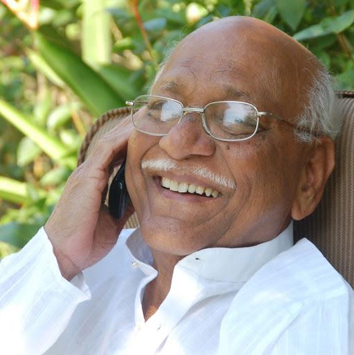 Chandrakant Desai Photo 17