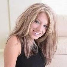 Michelle Nash