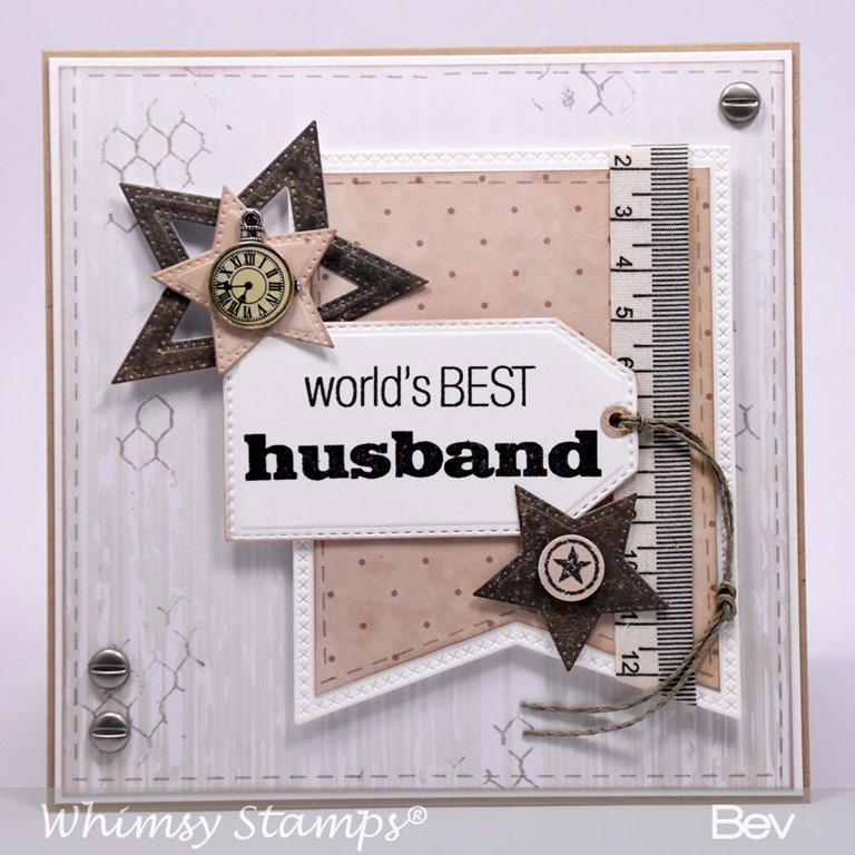 [bev-rochester-whimsy-stamps-for-the-men%5B2%5D]