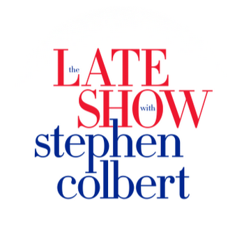 The Late Show with Stephen Colbert instagram, phone, email