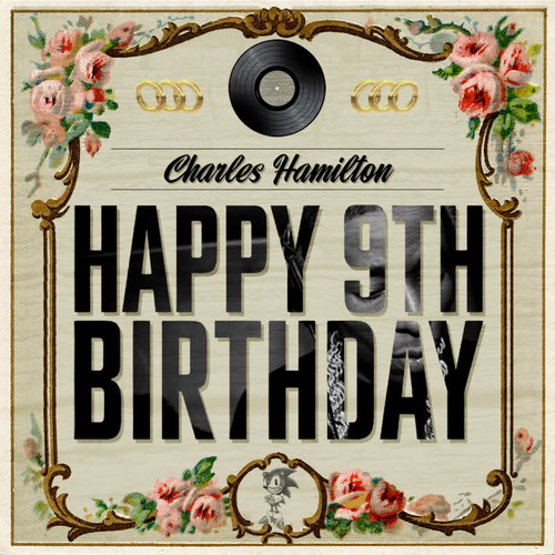 Charles_Hamilton_Happy_9th_Birthday-front-large%25255B1%25255D.jpg