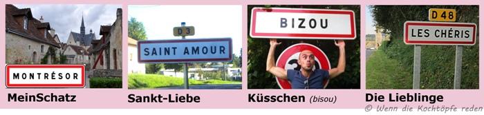 lustige-ortsnamen-frankreich_LIEBE.jpg