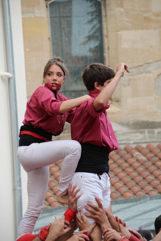 Actuació Festa Major Castellers de Lleida 13-06-15 - IMG_2229.JPG