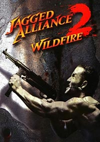 Jagged Alliance 2: Wildfire - Review By Chris Commodore