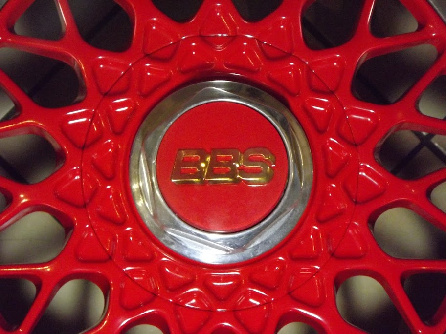 """Polo 6N Open Air -> BBS RS  - """" Wolfsburg Life"""" - Page 15 DSCF2080"""