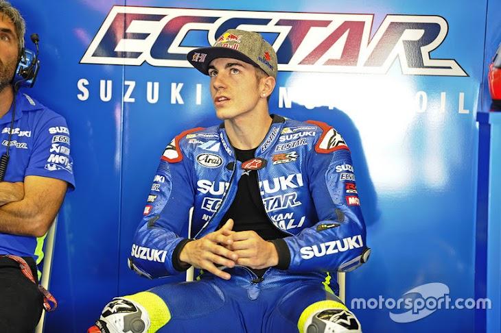 motogp-italian-gp-2016-maverick-vinales-team-suzuki-motogp.jpg