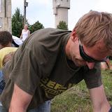 Vasaras komandas nometne 2008 (1) - IMG_3369.JPG