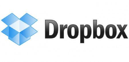 Dropbox-2.jpg