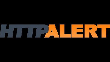 http-alert