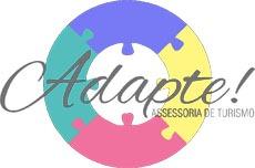 Adapte-230