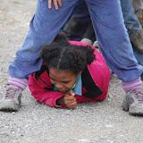 Sortida Castors i Llops a la Roca del Secut 2010 - DSC_0776.JPG