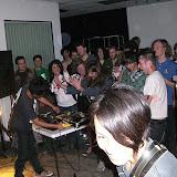 9/28/09: Derachine, Bestial Mouths, Sister Mantos, Shane Shane, & Goes Calypso