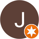 Jon P.,theDir