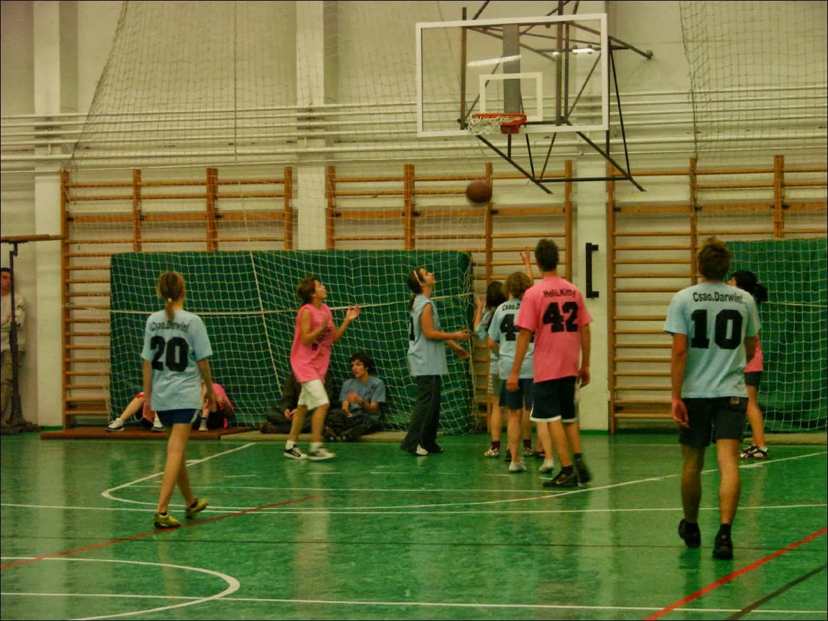 Non Stop Kosár 2007 - image005.jpg